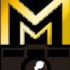 MarkMakerPro