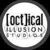 octicalillusion