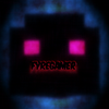 FyreGamer