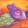 snailmakesart