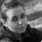 Evgeniia Zagreeva