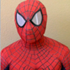 SpiderReviewer