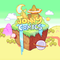 jonnycomics
