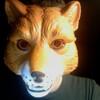 ReynardtheFox