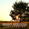 BH-Photography