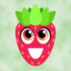 BerryRose