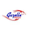 gazelleservices