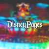 disneypages