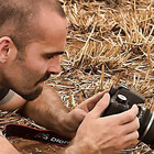 MattLawsonPhoto GIFTS