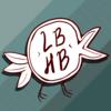 lbhb-media