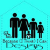 icandesigns