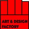 ArtandDesignFac