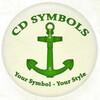 cdsymbols