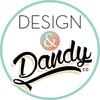 DesignAndDandy