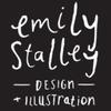 EmilyStalley