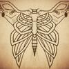 butterflybones