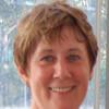 Sonya Byrne