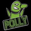 PollyThePlatypu