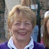 Judy Skowron