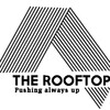 therooftop