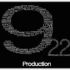 922production