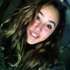 Isabelle Alvarado
