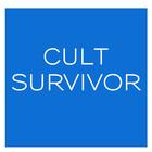 Cult-Survivor
