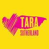 Tara Sutherland