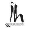 James Hancox