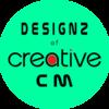 creativecm