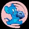 bluejerry