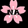 nagamiarts