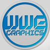 Wwegraphics