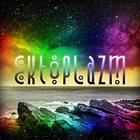 Ektoplazm Free Music Portal