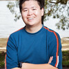 Christopher Chan