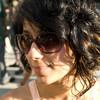 Daniella Origuela