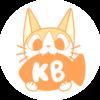Kittybaka
