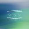Kelly Ni