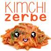kimchizerbe
