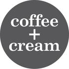 CoffeeandCream