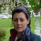 Faye Maguire