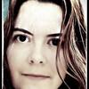 Shannon Bowen