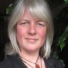 Stefanie Köppler