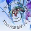 VintageEraArt