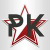 Patrick King