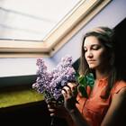 Anna Doshina