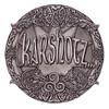 karshotz