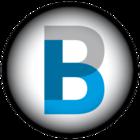BlueprintGames