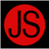 jerrysusanweb