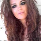 Reneza WaddellArt